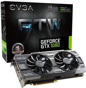 Best Graphics Card To Buy In 2018 For Mining | Coinsuggest