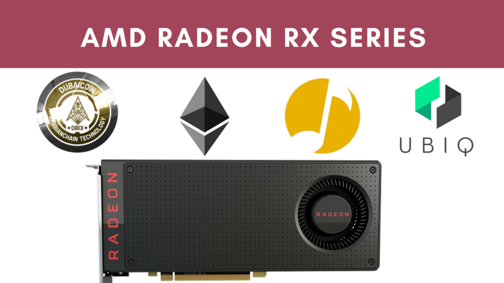 RX Vega Vs RX 580 - Which One Should You Choose For Mining? - Coin
