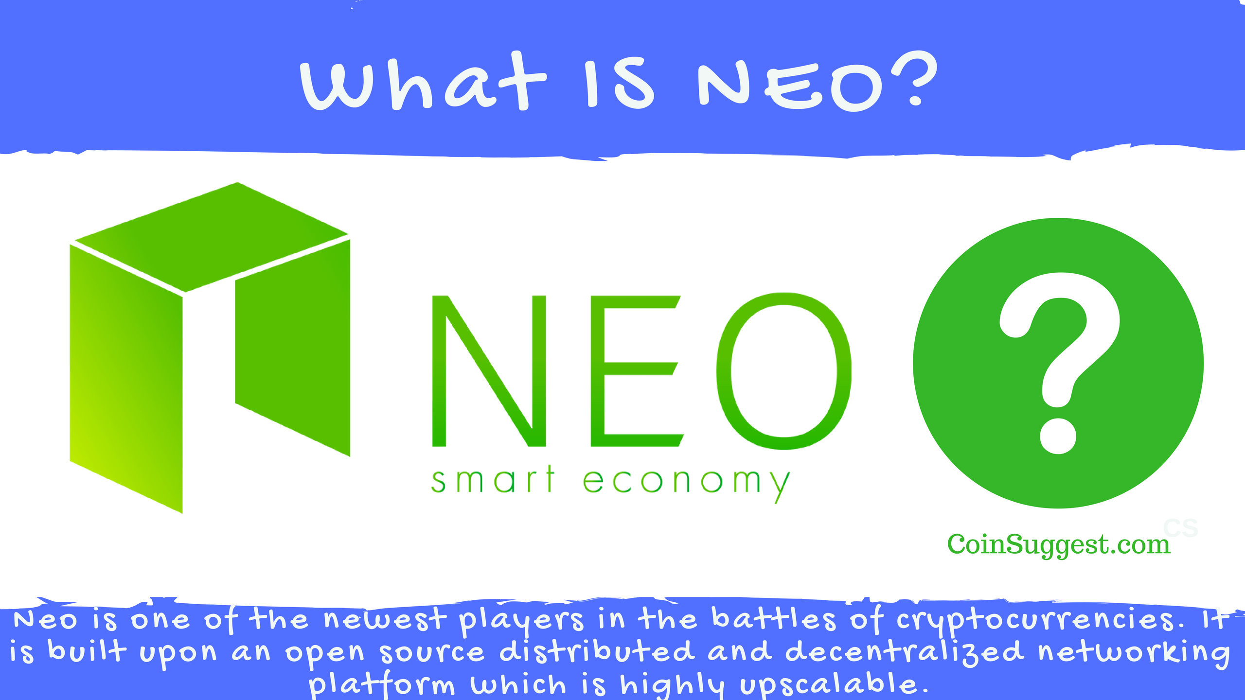 Photo of How To Buy NEO (Antshares) In 2018