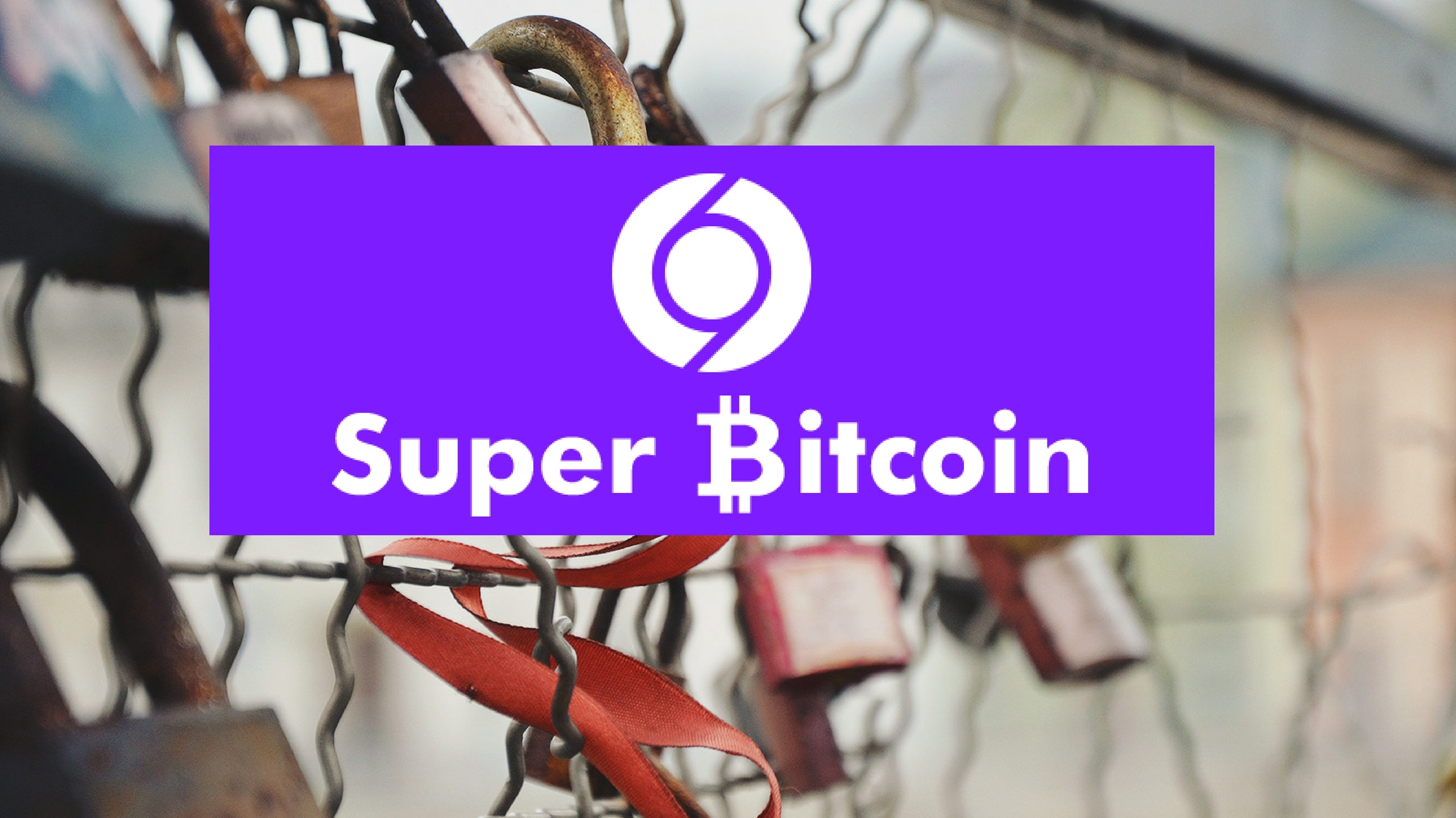 Photo of What Is Super Bitcoin SBTC? Feature – Scam Or Legit Coin?