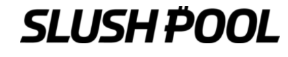 Slush-Pool-Logo
