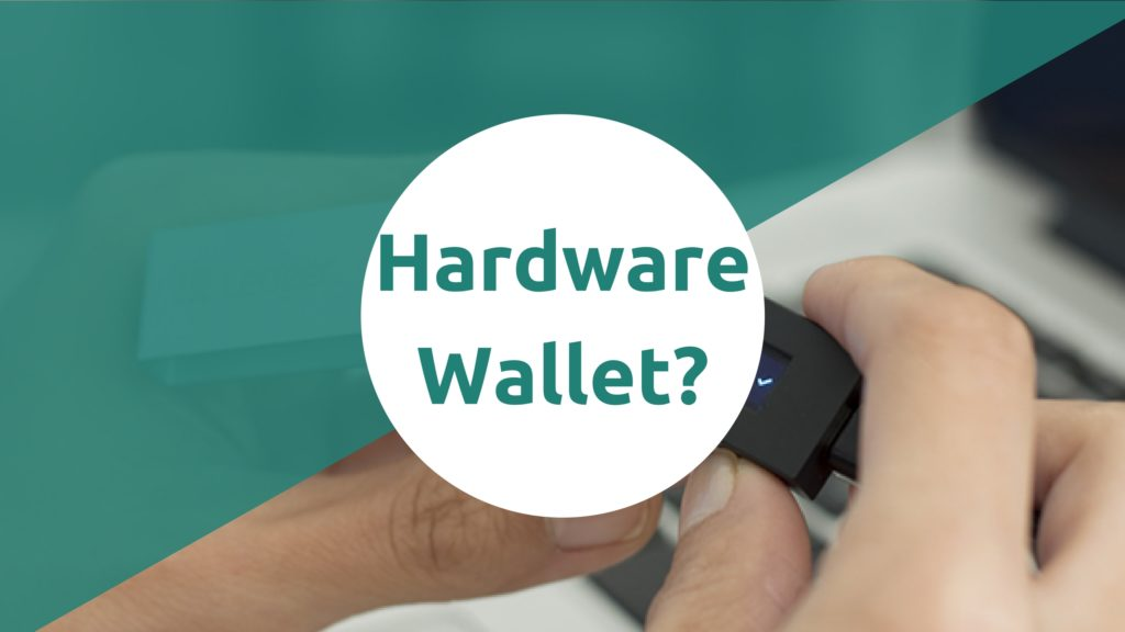 cryptocurrency wallet