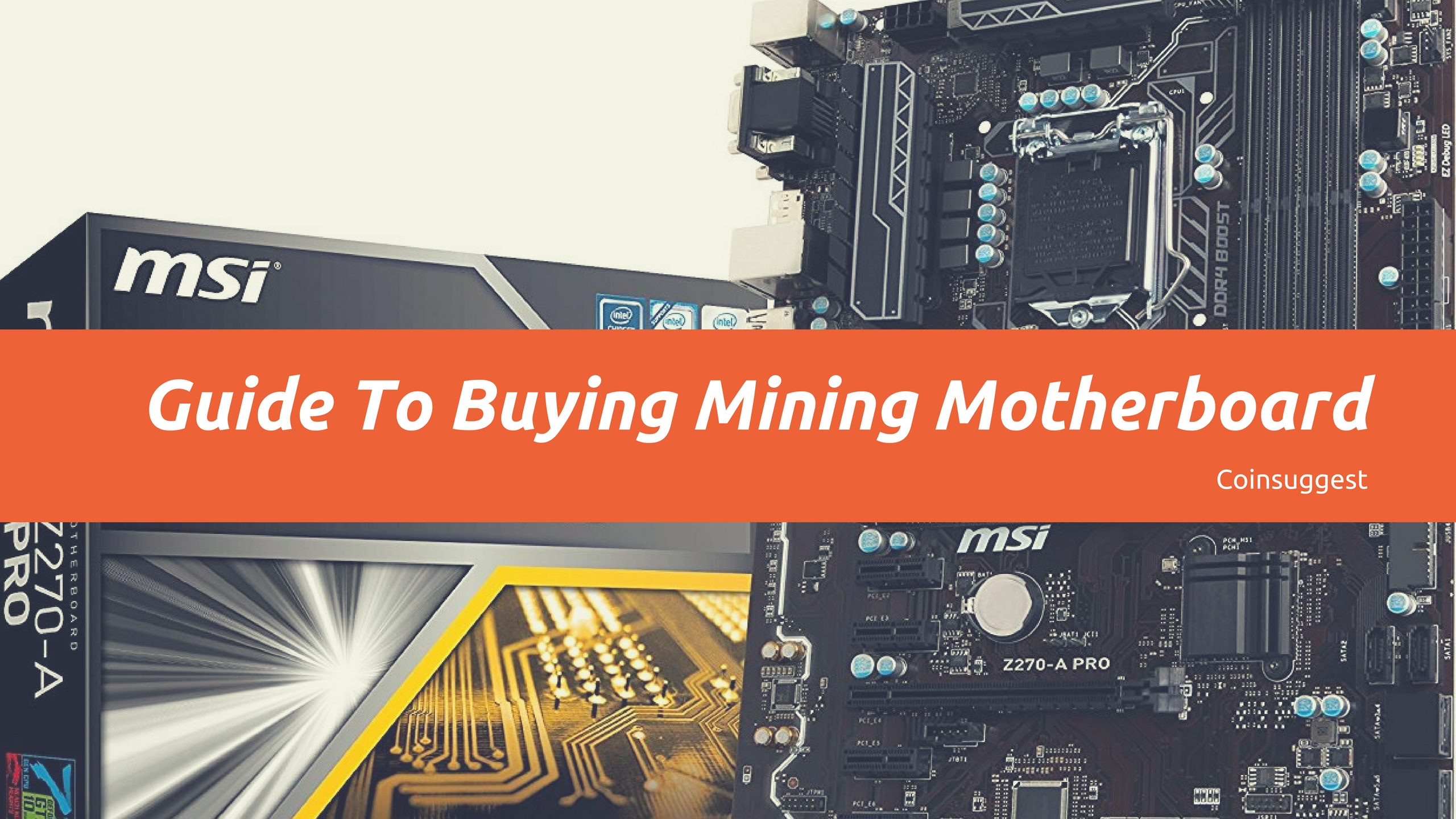 Cpu Miners Litecoin What Cryptocurrency Can Be Mined With