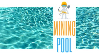 Photo of [GUIDE] What Is Mining Pool? Setting Up Litecoin Mining Pool