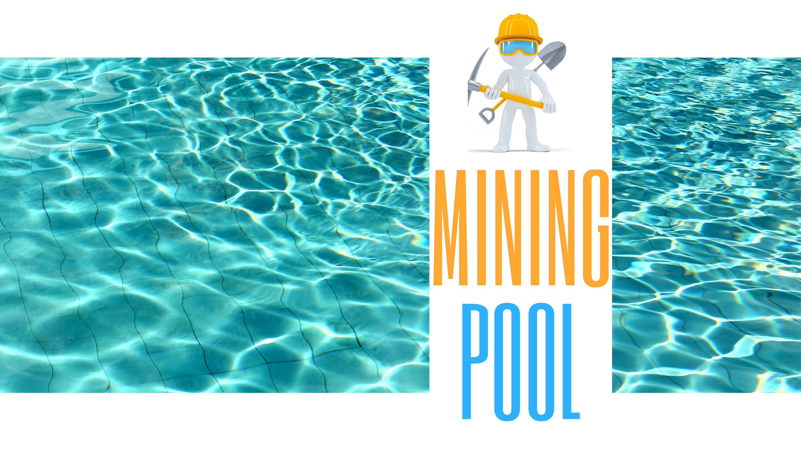 GUIDE] What Is Mining Pool? Setting Up Litecoin Mining Pool