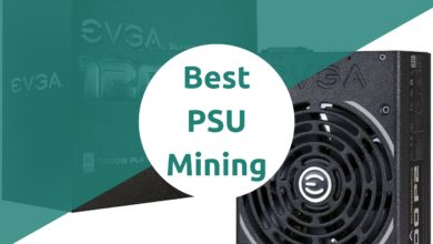 Photo of [GUIDE] Choosing Power Supply Unit (PSU) For Cryptocurrrency Mining Rig