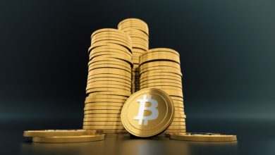"""Photo of Are Cryptocurrencies the Modern Day """"Gold Rush""""?"""